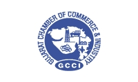 Gujarat Chamber of Commerce and Industry - GCCI