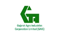 Gujarat Agro Industries Corporation Ltd. - GAIC