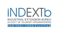 iNDEXTb - Industrial Extension Bureau