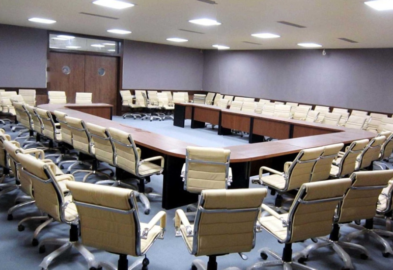 conference-hall-gucec